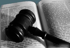 Fuentes Derecho laboral